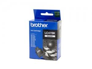 Brother blækpatroner2