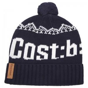cost bart 2