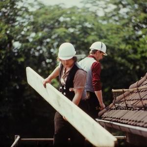tømrer 3