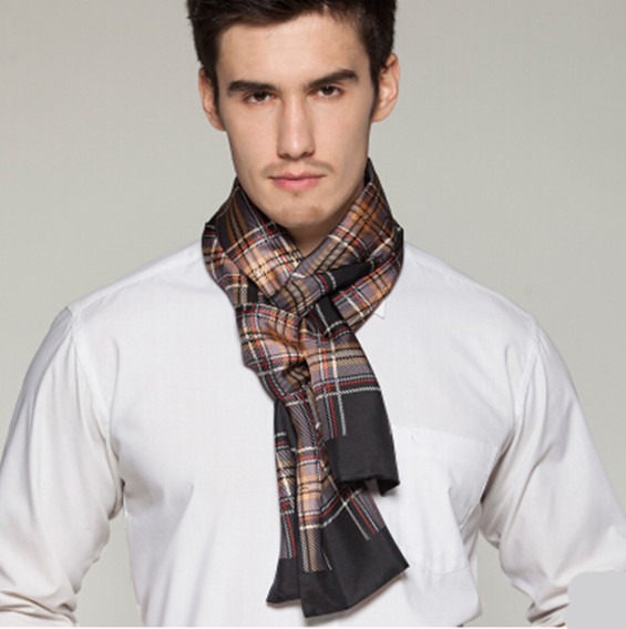 Store besparelser på tørklæder hentes online