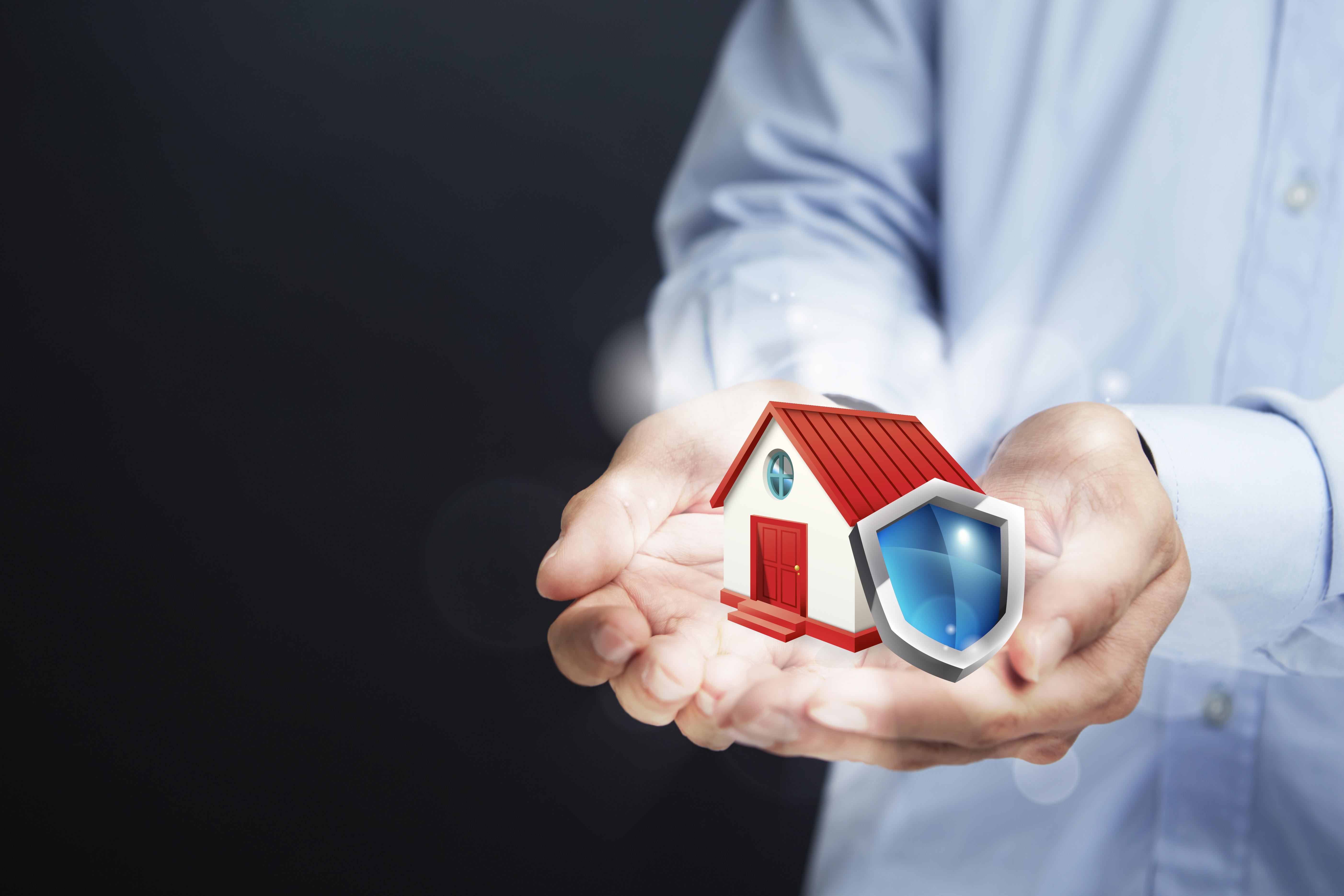 Find gode tilbud på ejendomsservice online