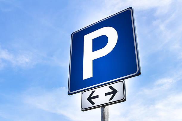 Nyt parkeringsselskab tilbyder digital parkeringsservice på nettet